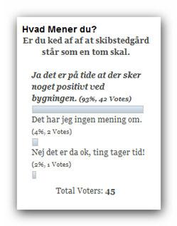 afstemning-2013