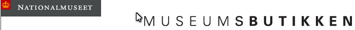 natmus logo 2