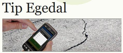 Tip-Egedal-001