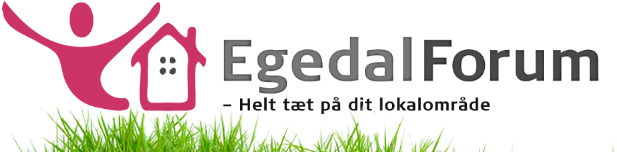 egedalforum logo stort