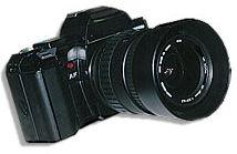 kamera 001